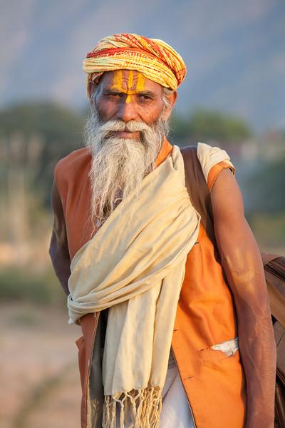 India 2144.jpg