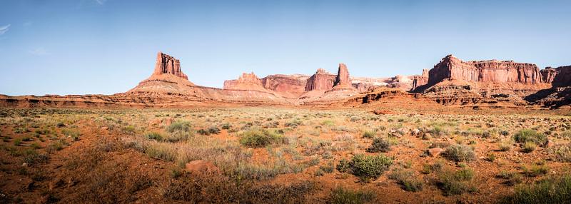DSCF3956-Panorama.jpg
