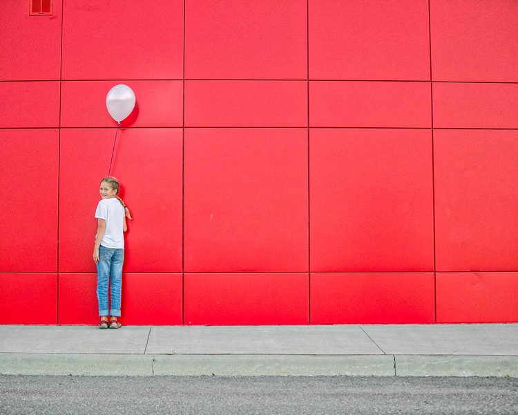 Balloons054.jpeg