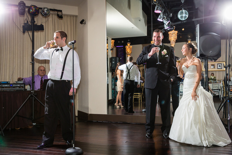 Wedding - Thomas Garza Photography-469.jpg
