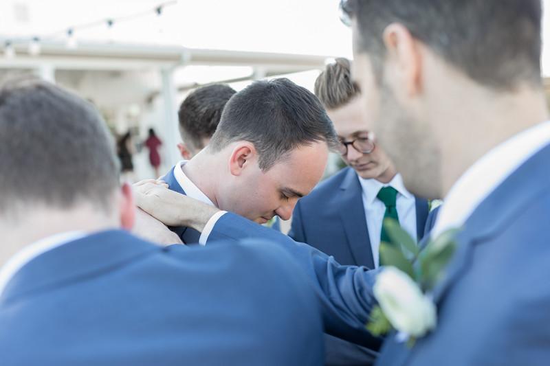 Houston Wedding Photography - Lauren and Caleb  (84).jpg