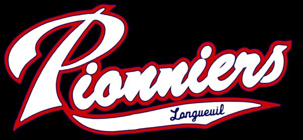 Baseball Longueuil