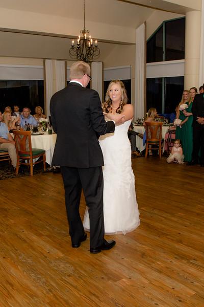 693-Helenek-Wedding16.jpg