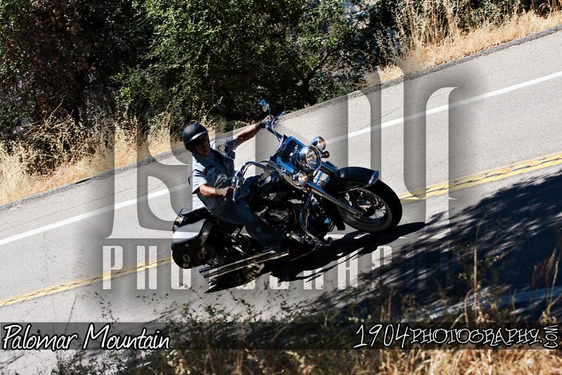 20100807_Palomar Mountain_0966.jpg