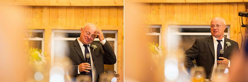 2015 Best of Weddings 156.jpg