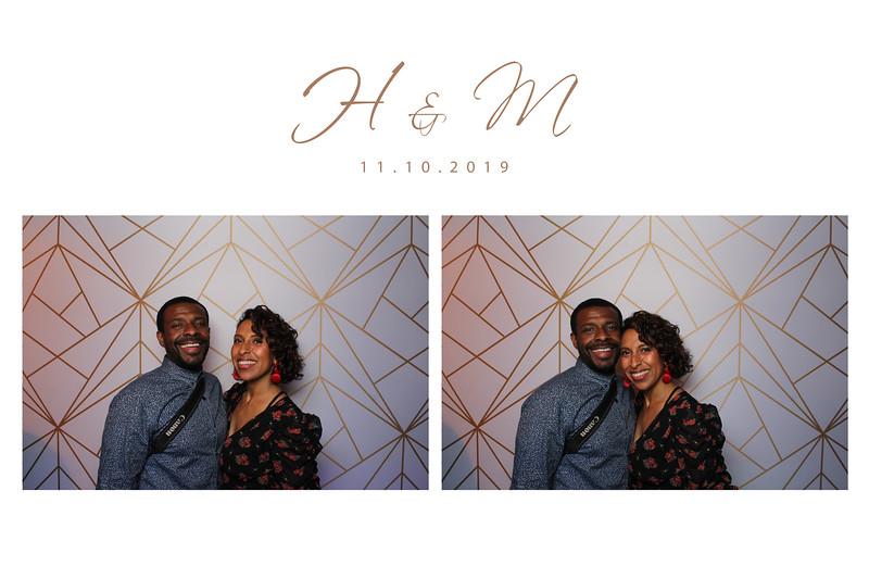 Henry_Mercedes_Wedding_Prints_ (54).jpg