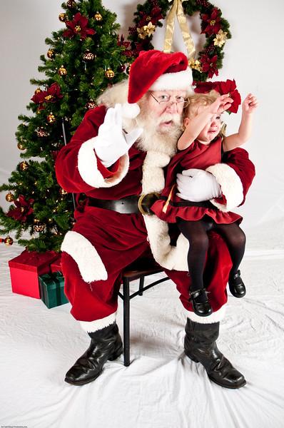 KRK with Santa 2011-51.jpg