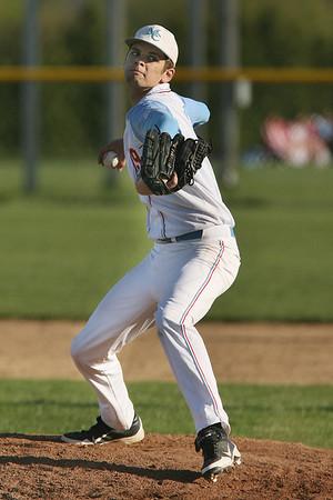20120404 - CLS at MC Baseball (MG)