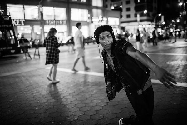 street_photpography (78 of 97).jpg