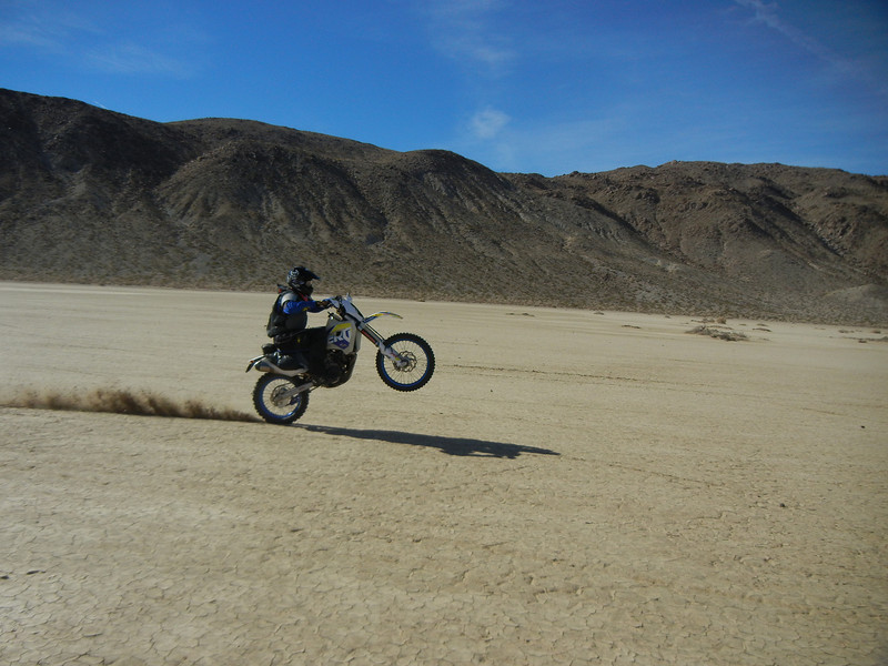 ADVjohnsonValley2011-01-14 23-52-18_5.JPG