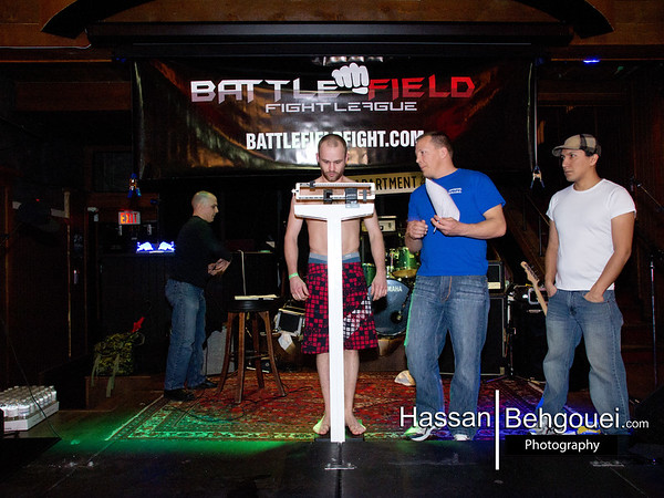 BFL 6 weigh ins (3_12_11)