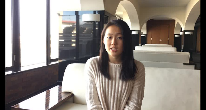 Kana's Personal Project - Live Learn Lead Video