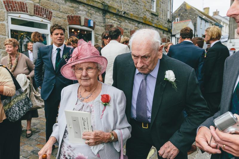 430-D&T-St-Ives-Wedding.jpg