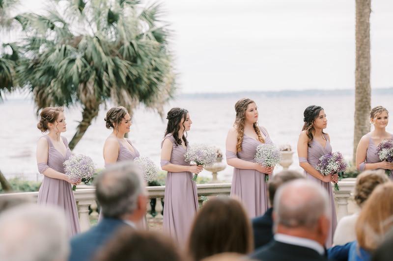 TylerandSarah_Wedding-784.jpg