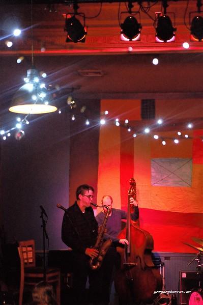 HCK Jam Feat. Mike Lee, Tom DiCarlo, Alvester Garnett 0948.jpg