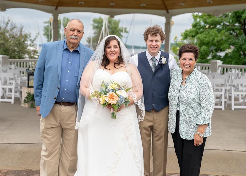 Schoeneman-Wedding-2018-332.jpg