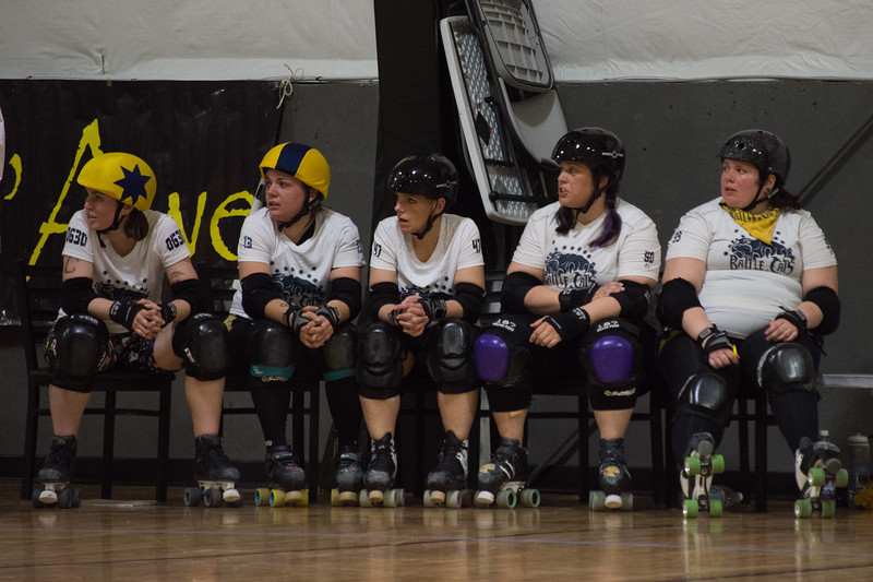 CT Roller Girls vs Southshire 2017-03-25-20.jpg
