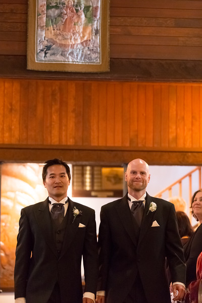 Mari & Merick Wedding - Ceremony-17.jpg