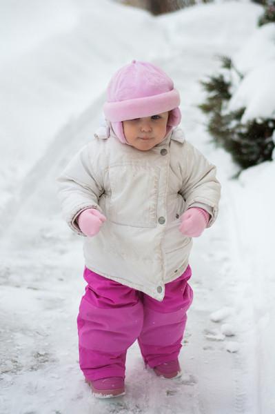 Nora16mo-winter-6.jpg