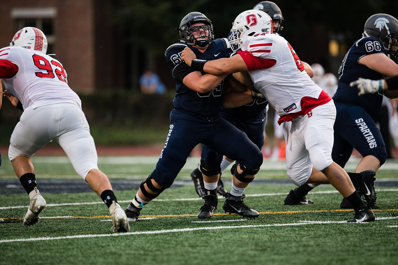 CWRU vs GC FB 9-21-19-58.jpg