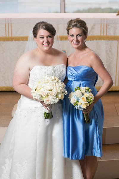 Wedding-1056.jpg