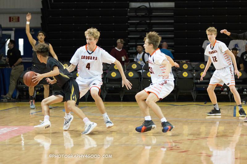 HMBHS Varsity Boys Basketball 2018-19-6305.jpg