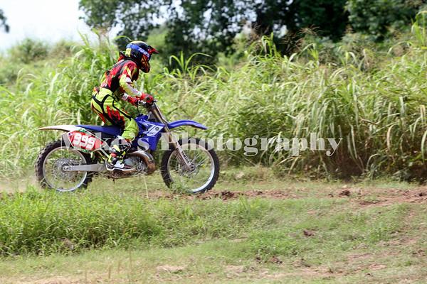 PBMX Race 12 7-26-2014