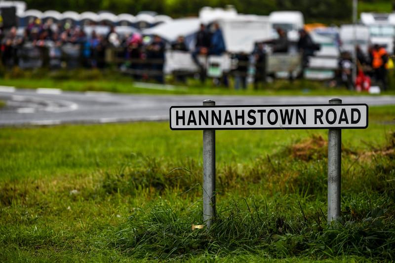 Ulster Grand Prix 2019 Gallery 2