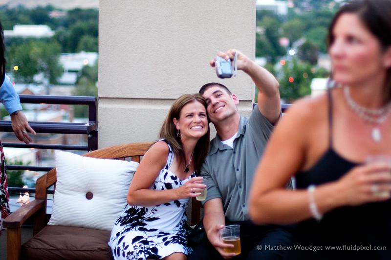 Tracy & Jeff Wedding Weekend (48 of 138).jpg