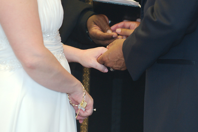Wedding_070216_047.JPG