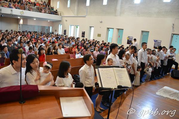 2015-12-Baptisan