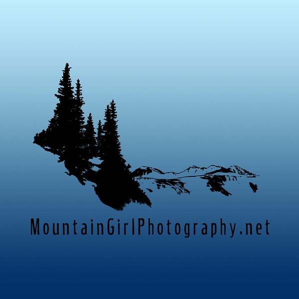 Square Blue Gradient Logo.jpg