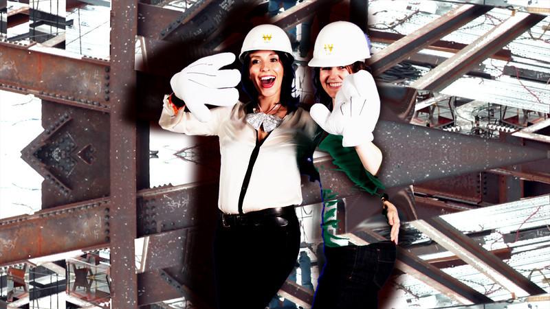 Under Construction Walker AFter Hours Event 313.jpg