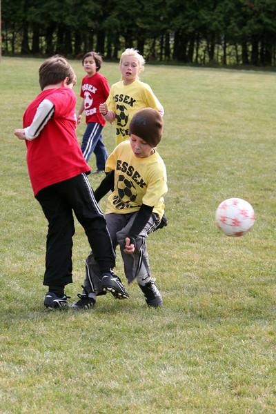 2009 Soccer Jamborie - 045.jpg