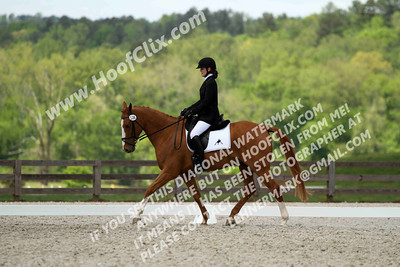 Anna	Fogerty	riding	Dunlavin Fox	#	126	NR-B