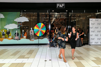 F & F Bay Shore  - Master Gallery