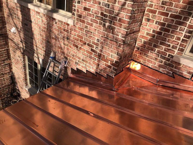 davinci-bellaforte-shake-roof-copper-roof 3.jpg