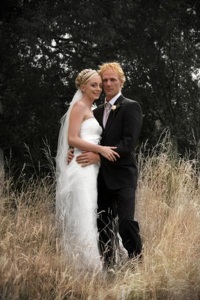 477435124_wedding-481.jpg