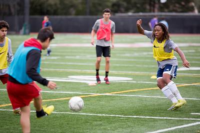 Practice December 1,2012