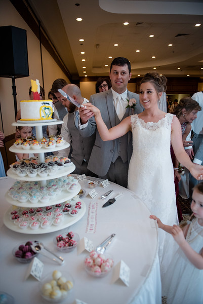 5-25-17 Kaitlyn & Danny Wedding Pt 2 139.jpg