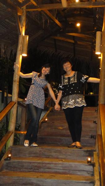 [20110827] Dinner @ Tamarind Springs-Ampang (14).JPG