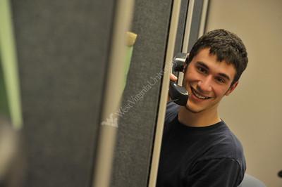 27588 WVU Student Ian Cicco April 2011