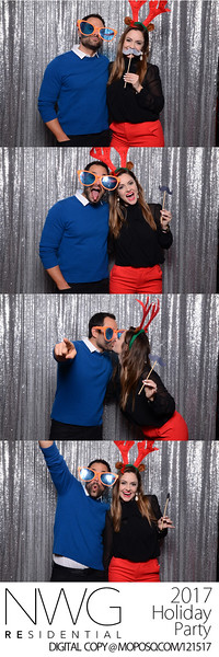 nwg residential holiday party 2017 photography-0107.jpg