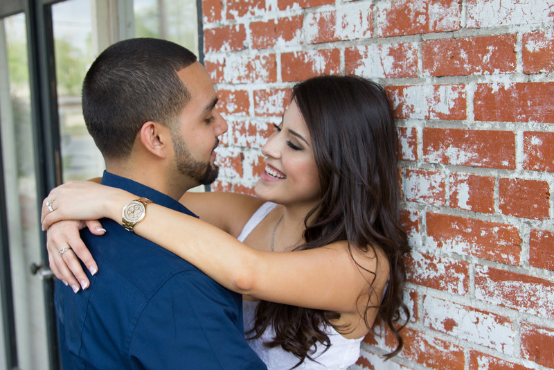 Jose and Mariana-2863.jpg