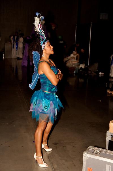 Carnaval-Nice  077.jpg