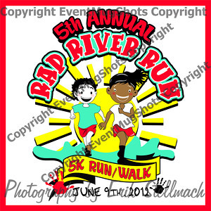 2012.06.09 Rap River Run