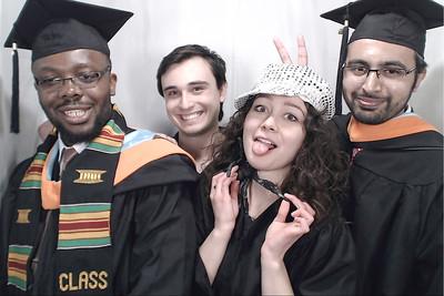 2019 Tufts University - School of Engineering ~ 5/18/19