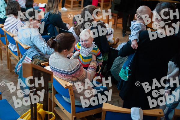 ©Bach to Baby 2019_Laura Woodrow_Bromley_2019-11-12_ 41.jpg