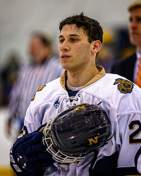 2019-11-22-NAVY-Hockey-vs-WCU-31.jpg