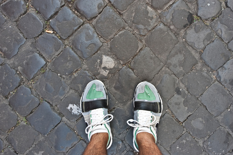 07-10-09_Rome_Roeder_8